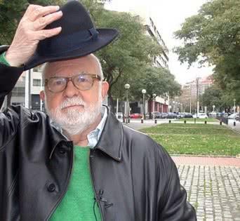Jaume Figueras