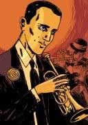Piscina Molitor. La vida swing de Boris Vian.