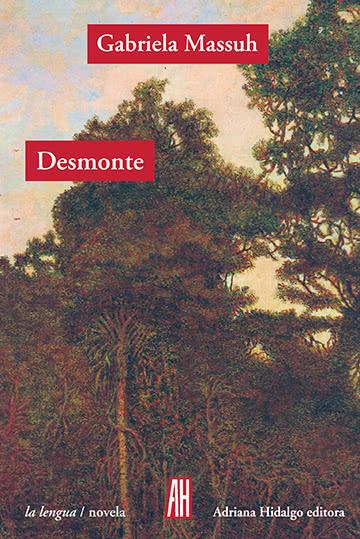 CUR_tapa Desmonte FINAL FINAL