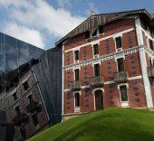 Fachada_Museo_balenciaga.jpg_1306973099