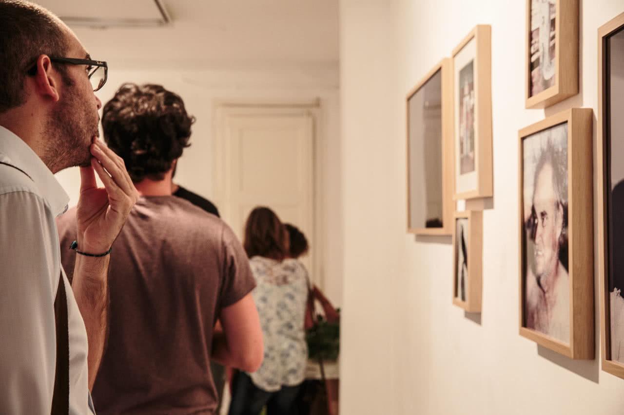 Galeria-Balaguer-8372