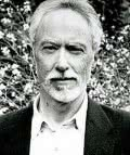 John Maxwell Coetzee.