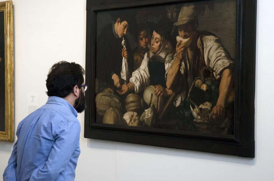 las-obras-seleccionadas-que-van-desde-un-san-jeronimo-realizado-en-el-taller-de-jan-massys-hacia-1530-40-hasta-la-figura-de