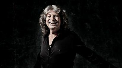 José Mercé.