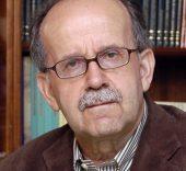 Agustín Ferández Paz