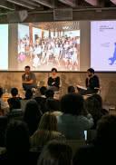 Encuentro Cultura y Ciudadania