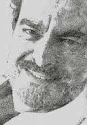 Manuel Martín Cabrera.