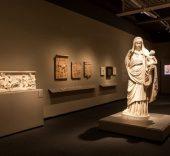 las-exposiciones-que-la-obra-social-la-caixa-lleva-a-cabo-en-el-campo-de-la-arqueologia-y-la-historia-tienen-como-mision-mo