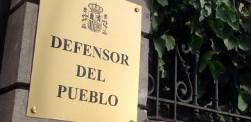 Defensor-del-Pueblo-2