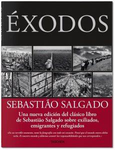exodos