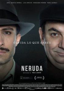 280x400_cartel_neruda_web_6175