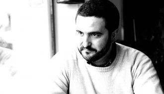 Daniel Ruiz Garcia