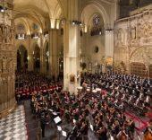 Orquesta Teatro Real