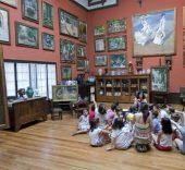 actividad-museo-sorolla_mdolores-hernando