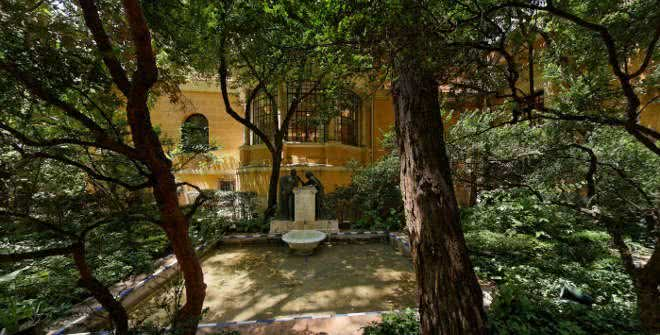 museosorolla_patio