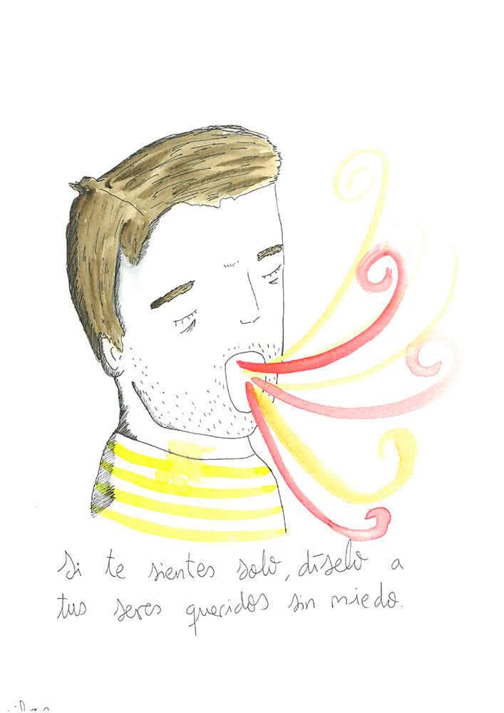 Aitor Saraiba.