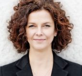 Angelika Kirchschlager.