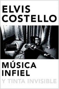 elvis-costello-musica-infiel-y-tinta-invisible-13-06-16