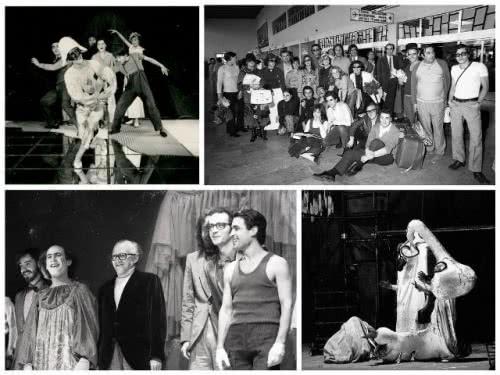 teatre-independent-collage-baixa
