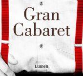 'Gran Cabaret'.