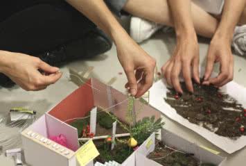 Casa Abierta Programa Sin Creditos