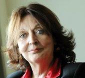 Cristina Fernández Cubas. Iván Giménez - Tusquets Editores.