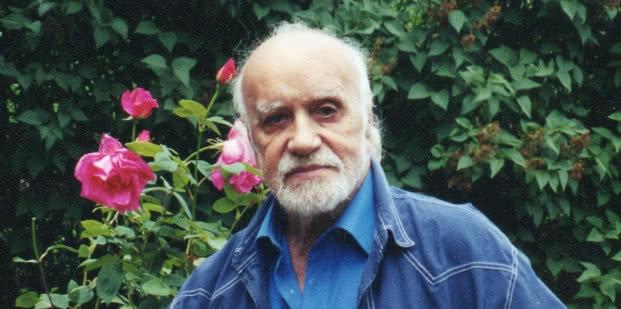 Francisco Nieva