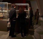 Exposición 'Julio Verne. Los límites de la imaginación', en Avilés.