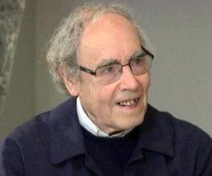 Luis Baraiazarra.