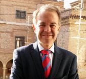 Luis Lafuente