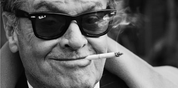 Jack Nicholson2