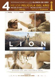 LION-CARTEL-GLOBOS_web-800x1138