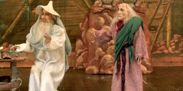 Philemon und Baucis3