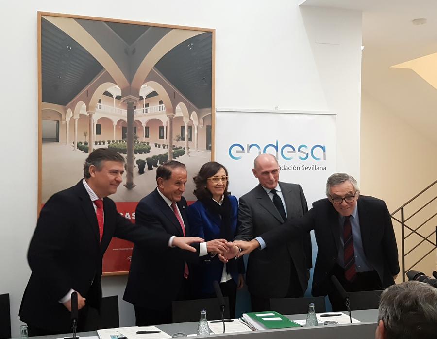 © Museo Picasso Málaga.