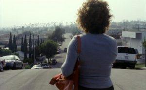 David Lamelas. Time as Activity. Los Angeles, 2006.