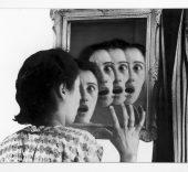 Grete Stern. Exposición 'Una mirada a la Colección Costantini'. Real Academia de Bellas Artes de San Fernando.