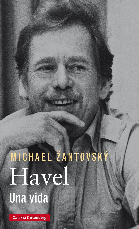 Havel Una vida