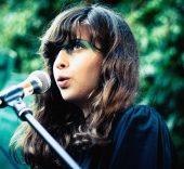Soledad Velez