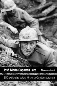 100 peliculas sobre historia contemporanea