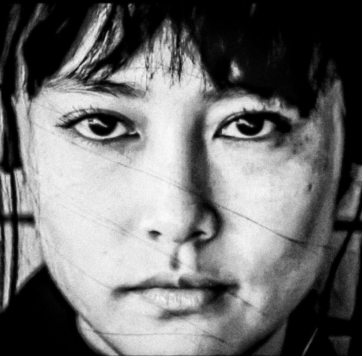 Isabel Coixet, Rinko Kikuchi.