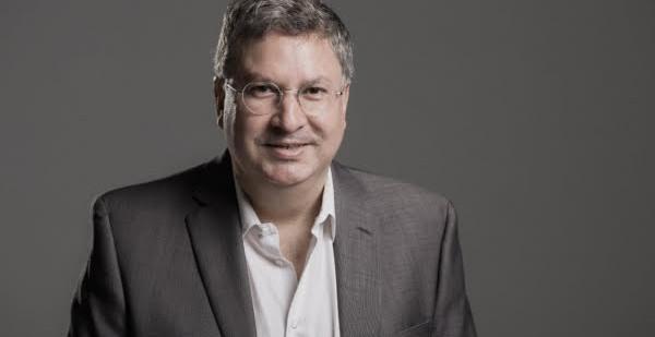Alvaro Rodriguez Fominaya