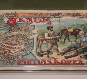 De locura y modernidad El Quijote entre dos siglos