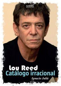 Lou reed irracional