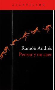 Ramon Andres