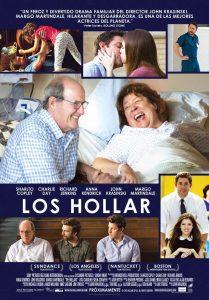los_hollar-cartel-7389