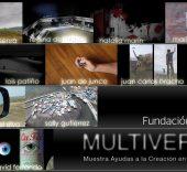 Multiverso 2016.
