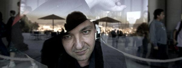 Pepe-Serra-director-del-MNAC_54269658291_51351706917_600_226