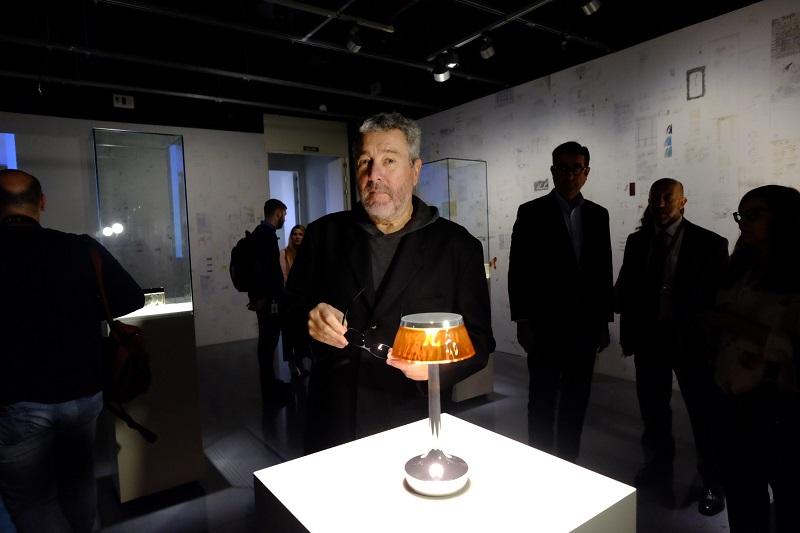 100517 Philippe Starck (4)