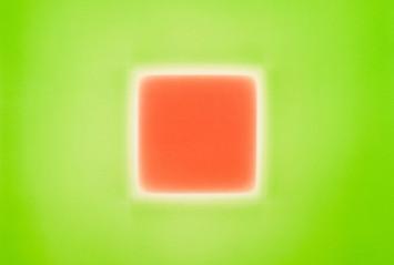 Brian Eno. Grapefruit.