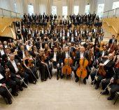 Orquesta y Coro de la Comunidad de Madrid (ORCAM)